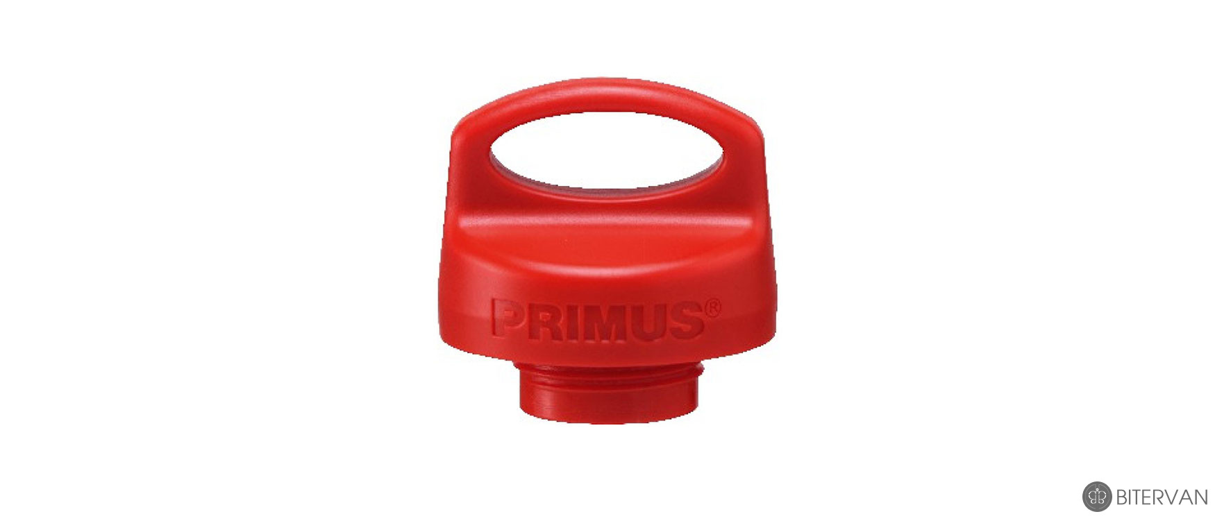 Primus Child Safe Fuel Bottle Cap