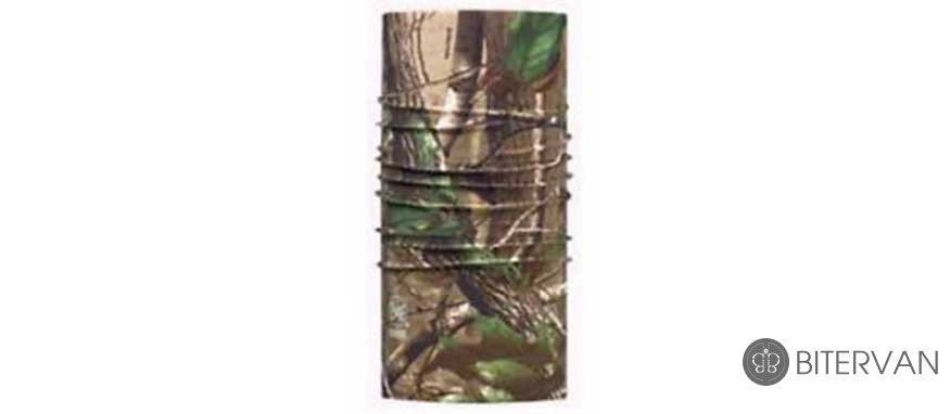 REALTREE HIGH UV BUFF® APG