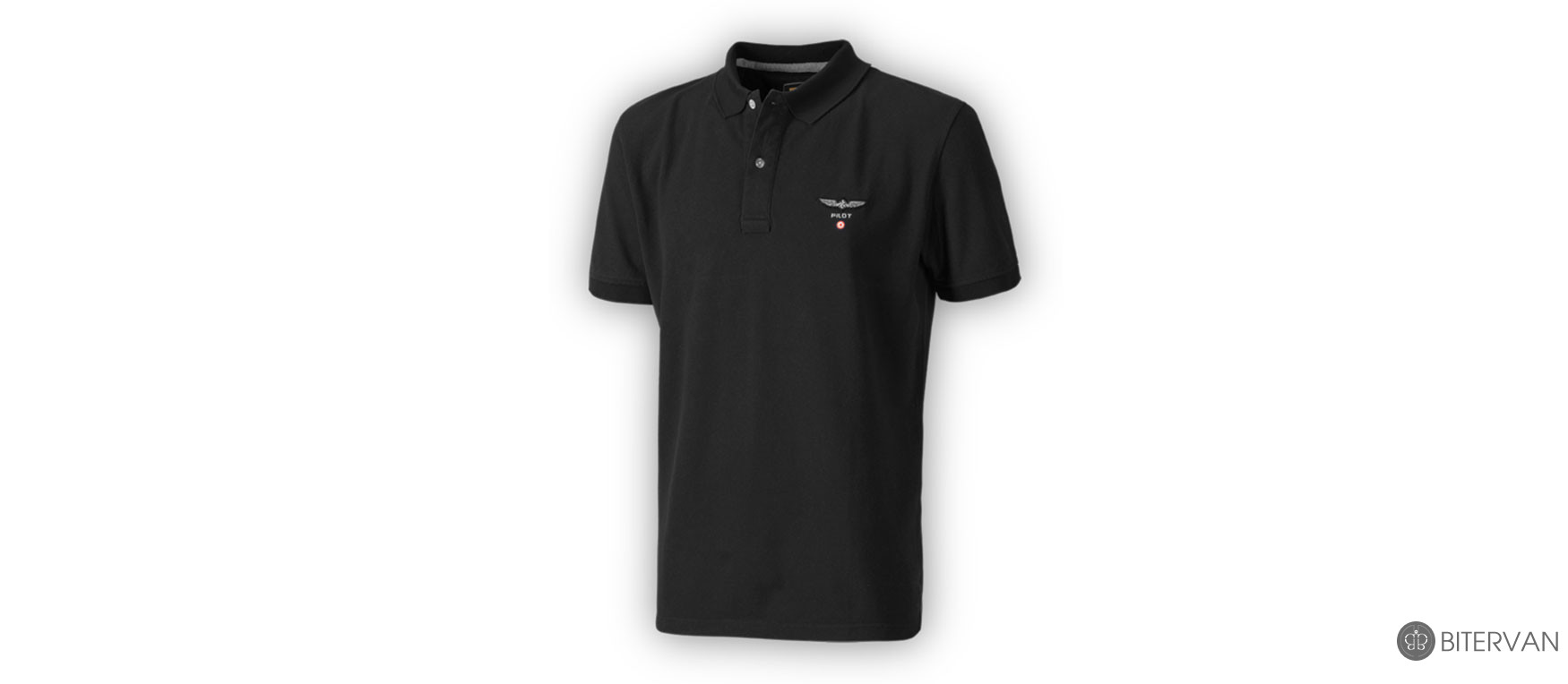 Design 4 Pilots PILOT POLO SHIRTS