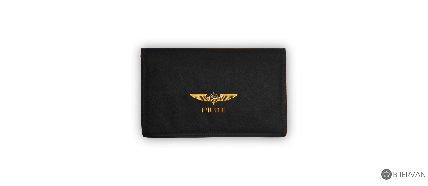 Design 4 Pilots Docubag
