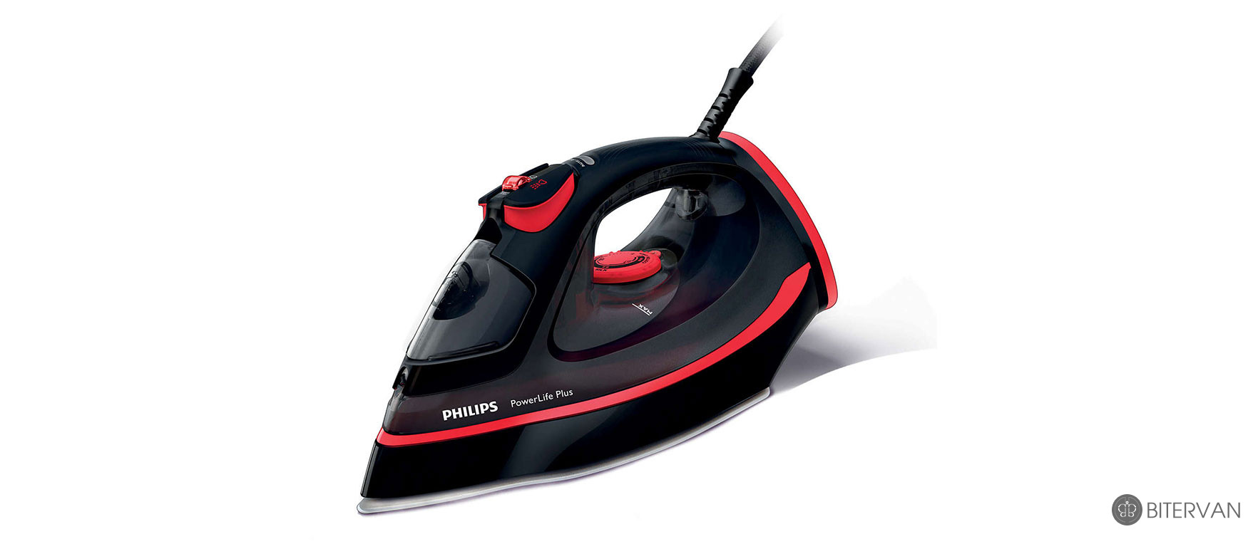PHILIPS Steam Iron GC2988