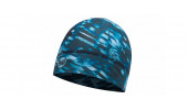 COOLMAX 1 LAYER HAT BUFF® STOLEN DEEP BLUE