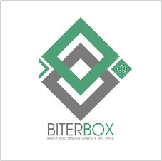 BITERBOX